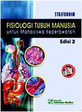 Promo Buku Anatomi Fisiologi Edisi 4 anatomi tubuh manusia untuk mahasiswa keperawatan infokus2u