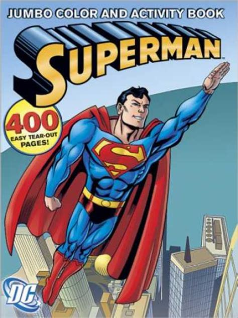 from superman to books superman book covers 250 299
