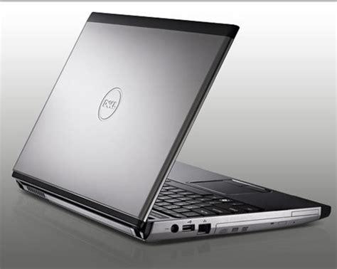 Laptop Dell Vostro 3300 I5 dell vostro 3300 clickbd