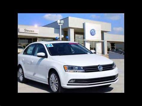 volkswagen gli 2016 white 2016 volkswagen jetta gli pure white youtube