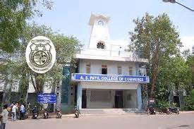 Bldea S As Patil College Of Commerce Mba Programme Bijapur by A S Patil College Of Commerce Bijapur Admission 2018 19