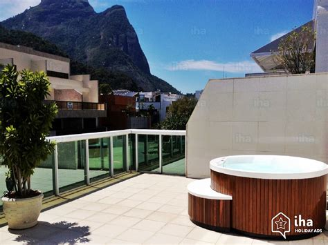 appartement to rent flat apartments for rent in rio de janeiro iha 30957