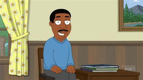 family guy couch tuner family guy season 9