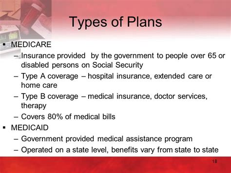 unit 1 health care systems pages 2 ppt