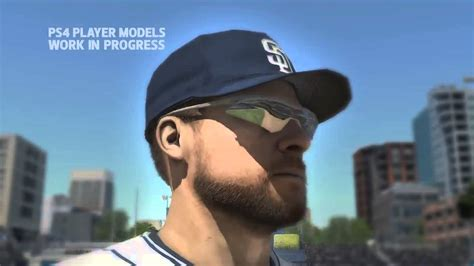 Topi Baseball Pes 2017 Ps4 Ps 4 Ps3 Ps 3 Keren Trucker Alfamerch 3 playzine ps4 mlb 14 the show version ps4 en vid 233 o