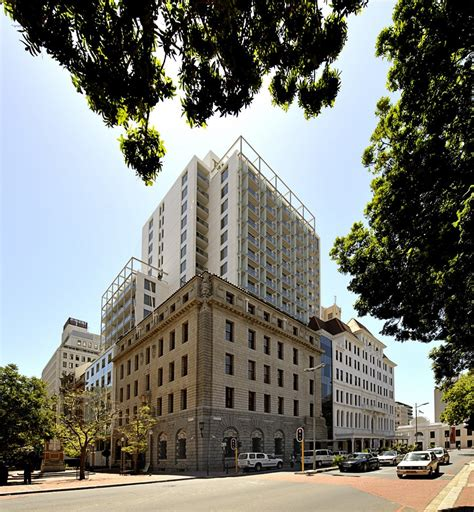 African Buildings Architecture In Africa E Architect Building Plans Department City Of Cape Town