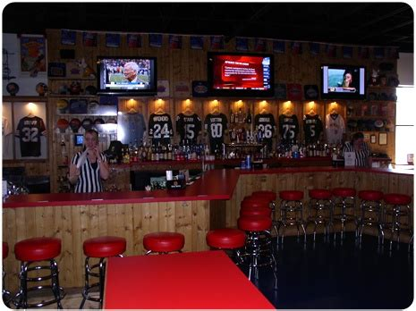 sports home decor sports bar decor for the home pinterest