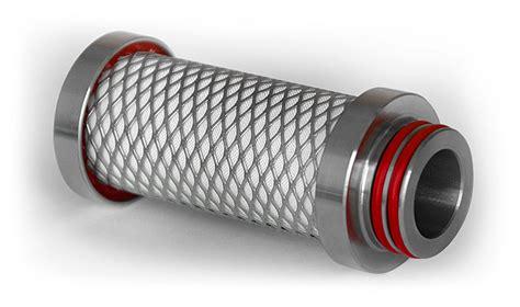 P Sm Filter Ultrafilter ultrafilter donaldson ultraair sterilfilter srf p srf