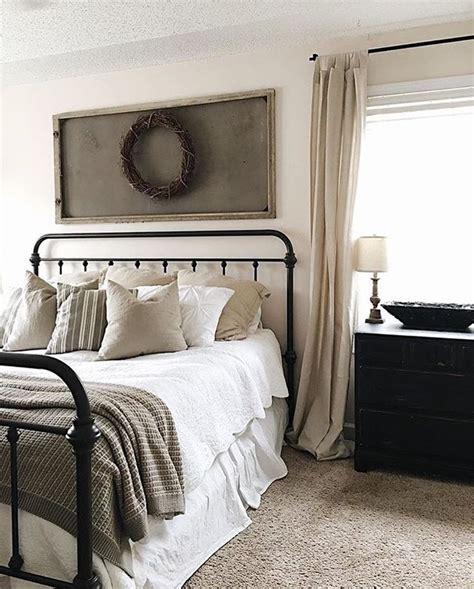 Joanna Gaines Master Bedroom Comforter the 25 best joanna gaines bedding ideas on
