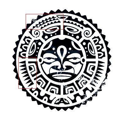 raj tattoo designs 89 best maori pasifika patterns images on