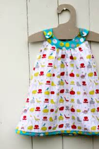 Related image with top 10 free sewing patterns and tutorials for baby
