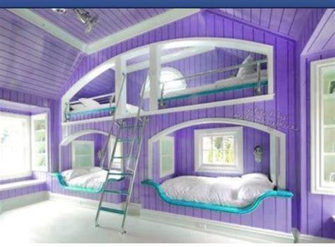 amazing girl bedrooms the most amazing girls room dream bedrooms pinterest