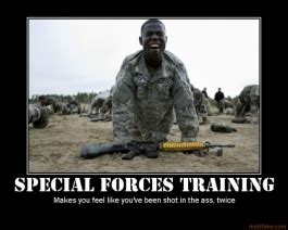 Special Forces Meme - army ranger special forces memes