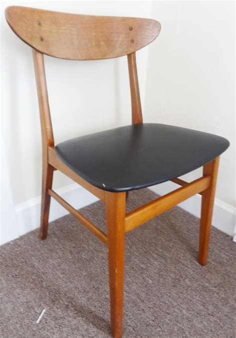 Where To Get Chairs Reupholstered Houzz Fix Reupholster A Chair Seat Rev Homegoods