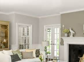 Wainscoting benjamin moore and indian on pinterest