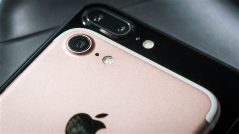 Where is the Mac Hash Key? # How to find the hashtag on an ... Iphone 7 Plus Black Friday Deals Verizon