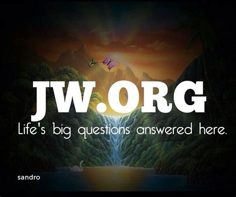 jw org jw org logo quotes quotes