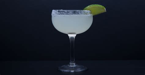 margarita cocktail margarita cocktail recipe