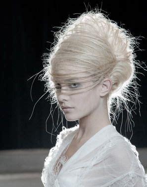 history of avant garde hairstyles 756 best avant garde fantasy hairstyles images on