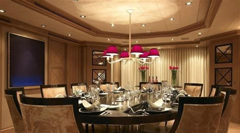 luxury living room decors with tapered round plain ideas for kitchen table light fixtures decor around the
