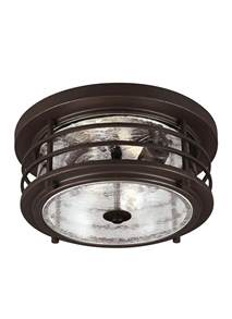 ceiling mounted outdoor light 7824402 71 two light outdoor ceiling flush mount antique
