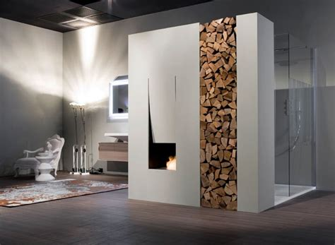 Budowaplus Pl Nowoczesne Kominki Cool House Plans With Fireplace