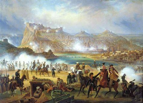 rus salatasi vikipedi 1828 1829 osmanlı rus savaşı vikipedi