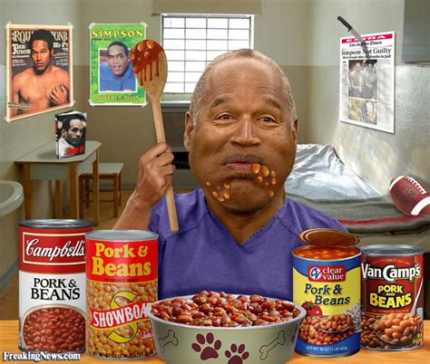 Oj Goes Carrazy by Pictures Freaking News