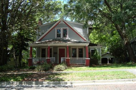 victorian houses in brooksville florida florida historic homes comfort and tradition