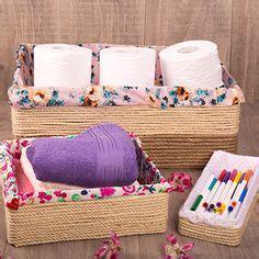 decorar cajas de carton con hilo como hacer un costurero con una caja de cart 243 n caja de
