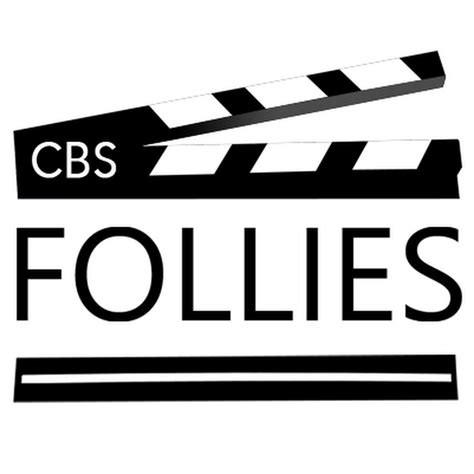 Mba Cbs Picks by Cbs Follies