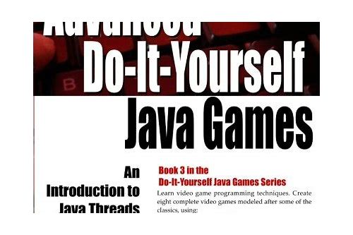 Truth and its burden download games advanced java game programming pdf free download solutioingenieria Images