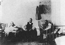 fjord dostojevski fyodor dostoevsky wikipedia