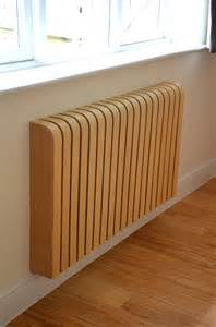 a cool radiator cover radiators pinterest