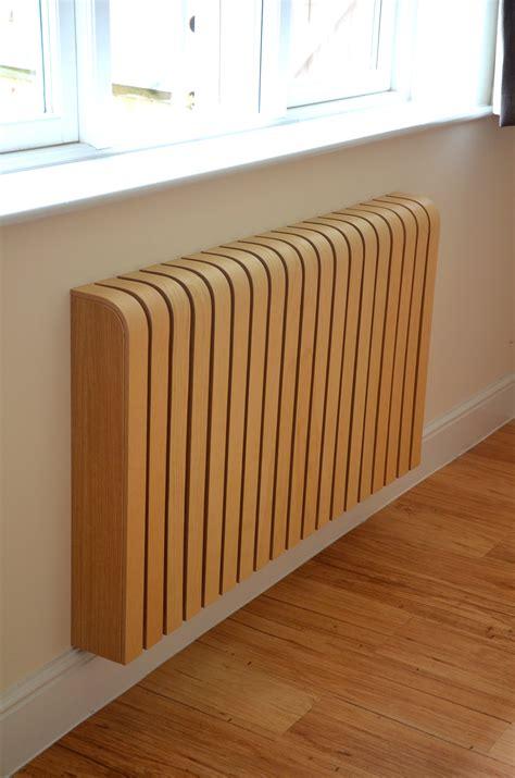 a cool radiator cover radiators pinterest