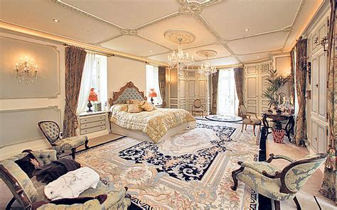Master Bedroom Suite Design Ideas Elegant Master Bedroom