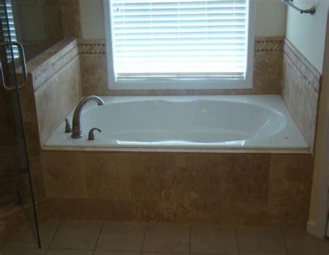 Tile Bathtub Ideas by Suwanee Ga Bathroom Remodeling Ideas Tile Installation