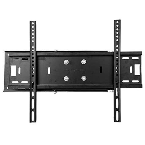 Bracket Tv Led Lg 32 Inch sunydeal tilt swivel tv bracket wall mount for samsung