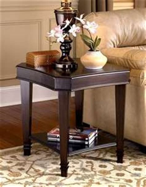 end table ideas end table decor end tables pinterest the o jays