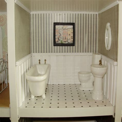 bathroom ideas with wainscoting bathroom wainscoting ideas the clayton design