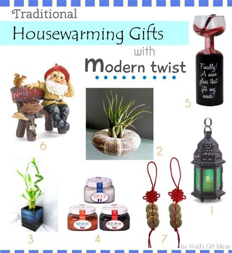 traditional housewarming gifts best housewarming gift ideas that you can get 2014