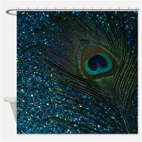 peacock bathroom accessories peacock shower curtains peacock fabric shower curtain liner
