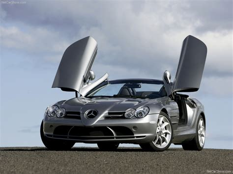 10 most expensive fastest and coolest sports cars
