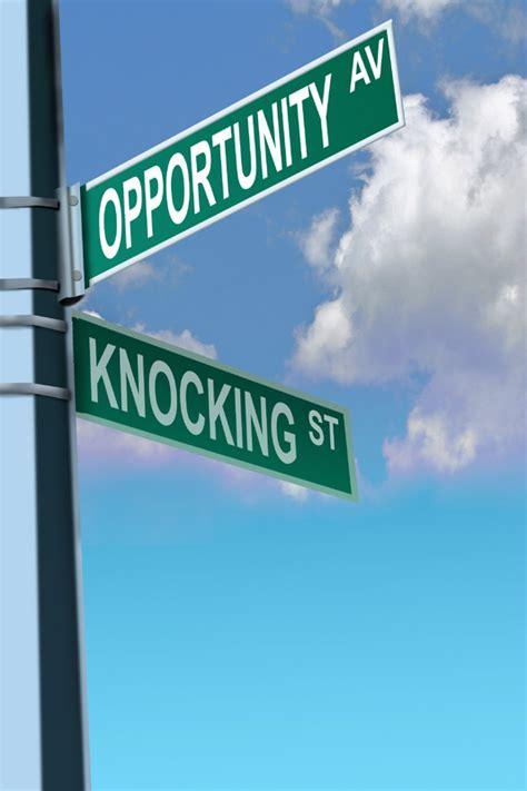 investors seeking small new business opportunities fm cosmetics business opportunities fm cosmetics us