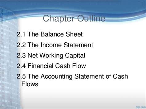 Dasar Dasar Manajemen Keuangan Ed 6 Suad Husnan 2 financial statements flows manajemen keuangan