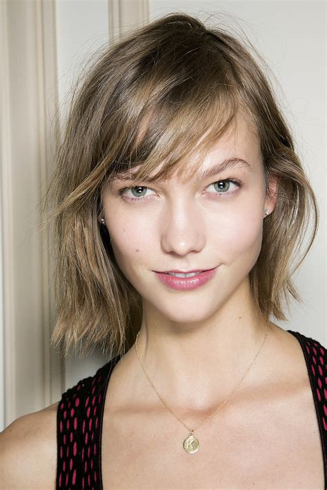Hairstyles With Bangs 2015 by Bangs Hairstyles 2015 React Hairstyles 2017