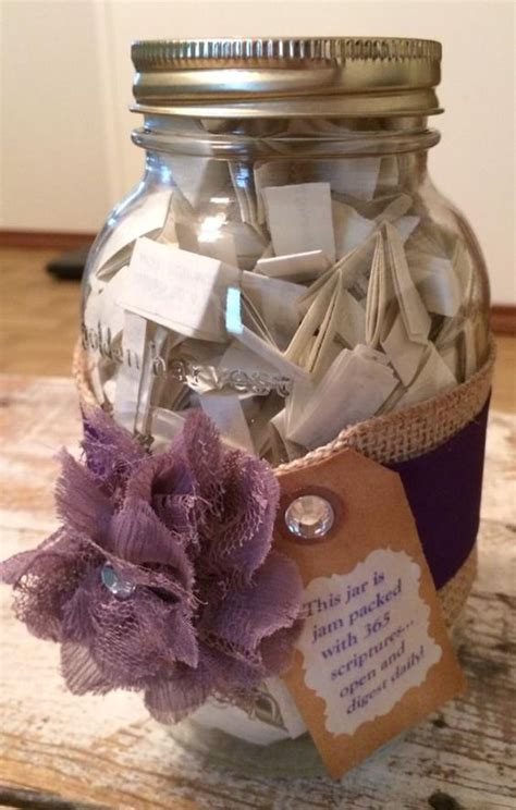 365 Prayers In A Jar Search Pinteres - 365 prayers in a jar search pinteres