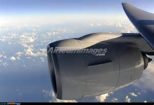 Rolls Royce Trent 892 Rolls Royce Trent 892 Engine Large Preview