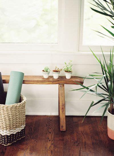 best 25 cozy apartment decor ideas on pinterest studio cozy yoga room decor best 25 ideas on pinterest zen