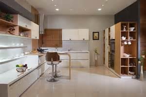 kitchen wardrobe design modular kitchen in chandigarh modular kitchen design s